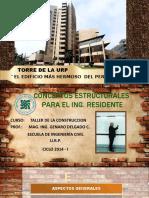 CONCETOS ESTRUCTURALES PARA EL INGENIERO RESIDENTE.pptx