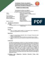 Robayo Torres Zambrano-Informe Ia Experto