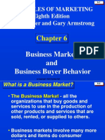 6-Principles of Marketing