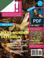 It! Magazine (Final Edit)