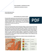 informe1-suelos