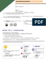 鋰離子電池國際郵寄條件 Restriction02 Cn