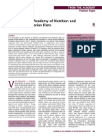 JAND_2015.05_Position_of_the_academy_of_nutrition_and_dietetics_vegetarian_diets..pdf