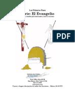 Serie - El Evangelio.pdf