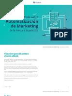 1521484947Todo Sobre La Automatizacin de Marketing - De La Teora a La Prctica