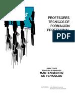 practico_mantenimiento_vehiculos.pdf