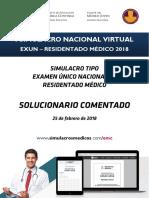 SNV_Solucionario.pdf