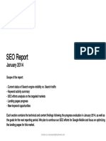 SEO Report Sample.pdf