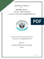 FINAL DRAFT- ADMIN.docx