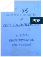 8.Environmental_Engineering (CE) by www.ErForum.net.pdf