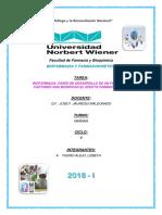 BIOFARMACIA WORKK.docx