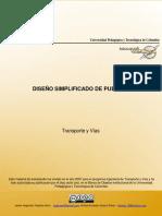 Ventajas y Desventajes Puente, Puente-losa.pdf