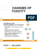 Mechanism of Toxicity.pdf
