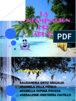 contaminaciondelagua-110519203915-phpapp02