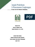 KKL TPA Segawe Penceling-2