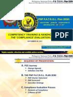 Cep-Training-v1.pptx