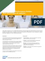 WPB_Benefits_ENG.pdf
