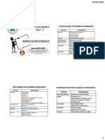 Enfermedades-Monogenicas-4