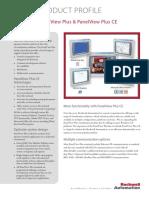 2711p-Pp007_-En-p (PanelView Plus & PanelView Plus CE)