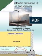 Cathodic Protection PPT.pdf