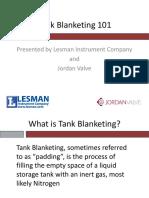 Webinar-Slides-Tank-Blanketing-101.pdf