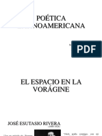 1523990335776 Poética Latinoamericana-1[1]