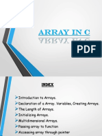 10-Arrays