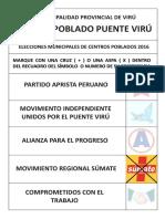 Puent Viru