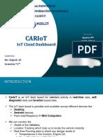 CarIot.pptx