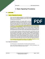 6.  Basic Signaling Procedures_67.pdf