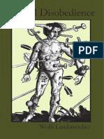 Landstreicher - Willful Disobedience.pdf