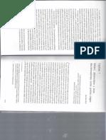 Bach A. Cap 1 - Género, estereotipos y otras discriminaciones.pdf