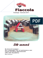 LaFiaccola