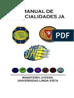 Manual de Especialidades.pdf