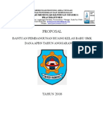 1. Proposal RKB APBN 2018 - SMK N 1 PRACIMANTORO.doc