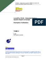 V5 Script Lua Tome3 23(1)