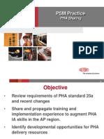 PSM Sharing 1