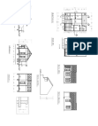pengertian site plan existing