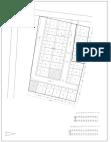 pengertian site plan proyek