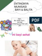 penyuluhanimunisasi-160114035814.pdf