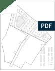 Perumahan PDF