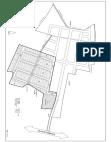 gambar file pdf