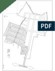gambar arsitek pdf