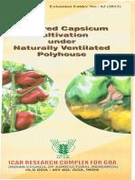 Capsicum Farming in Greenhouse.pdf