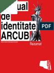 Manual ARCUB Rezumat
