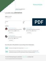 ChapterCoffeeFermenattion-HuiEditor.pdf