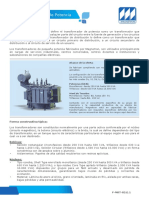ficha_Trafo de potencia.pdf