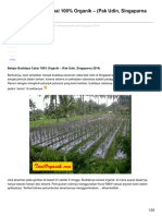 Pak Udin Singaparna 2014.pdf