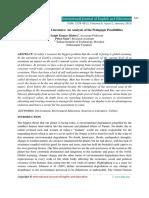 ED_4.36201810.pdf