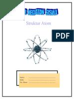 Lks Struktur Atom